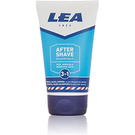 Collistar Sensitive Skin Bálsamo After Shave 3 en 1 - 125 ml