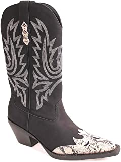 Nomad Women's Matador Boot