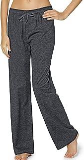 Champion Authentic Women`s Jersey Pants