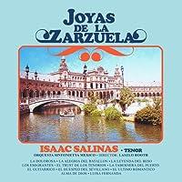 Joyas De La Zarzuela