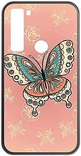 Case for HTC U20 5G Case TPU Soft Cover Case R-40