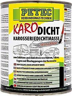 Suchergebnis Auf Für Füllstoffe Klebstoffe Dichtstoffe Kfzteile24 Füll Klebe Dichtstoffe Auto Motorrad