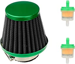 Best green air filter for bikes Reviews
