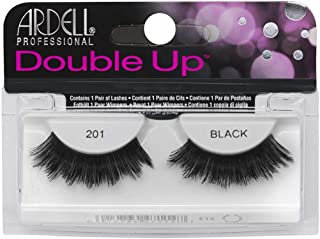 Ardell Double Up Lashes, 201