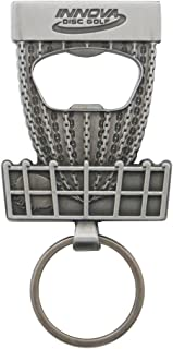 Best disc golf gifts products Reviews