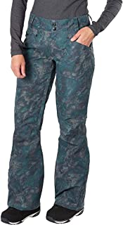 Best dakine westside pant Reviews