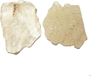 libyan desert glass meteorite