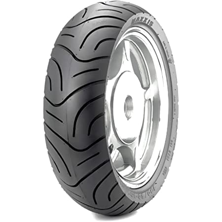 Kenda K764 120 90 10 66m Tl Reifen Rollerreifen Roller Auto