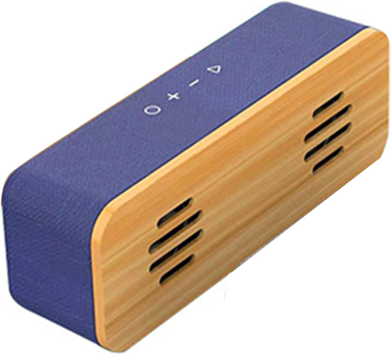 LIQIANG Max 45% OFF Computer Speakers Bluetooth Stereo Tampa Mall for Deskto