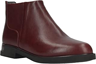 Camper Women's Iman Ankle Boot