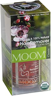 Best moom hair removal in stores Reviews