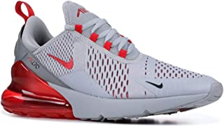 Amazon.fr : Nike Air Max 270
