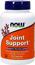 sea cucumber joint health