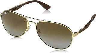 Best ray ban ladies sunglasses 2017 Reviews