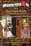 In a Dark, Dark Room and Other Scary Stories (I Can Read Level 2)