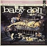 Baby Doll (Original Motion Picture Soundtrack)