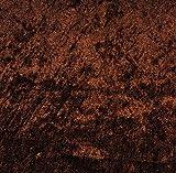Belldessa 0,4 m * 1,40 m - Effekt Stoff - Panne - Samt