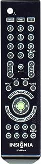 Best insignia remote manual Reviews