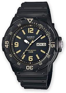 Casio Sport Watch For Men