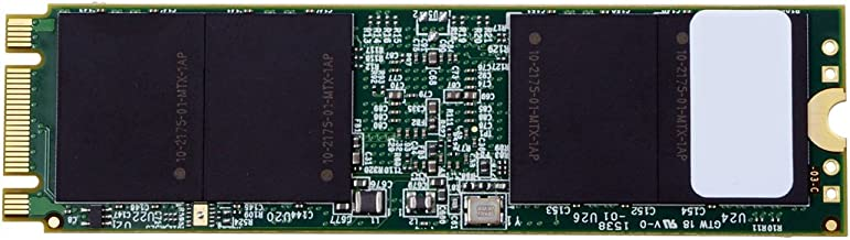 VisionTek Products PRO 500GB 2280 M.2 NGFF SATA III Internal SSD - 901186