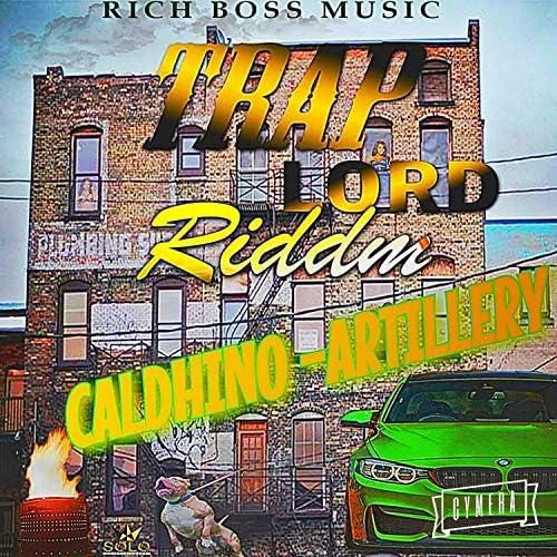 Caldhino