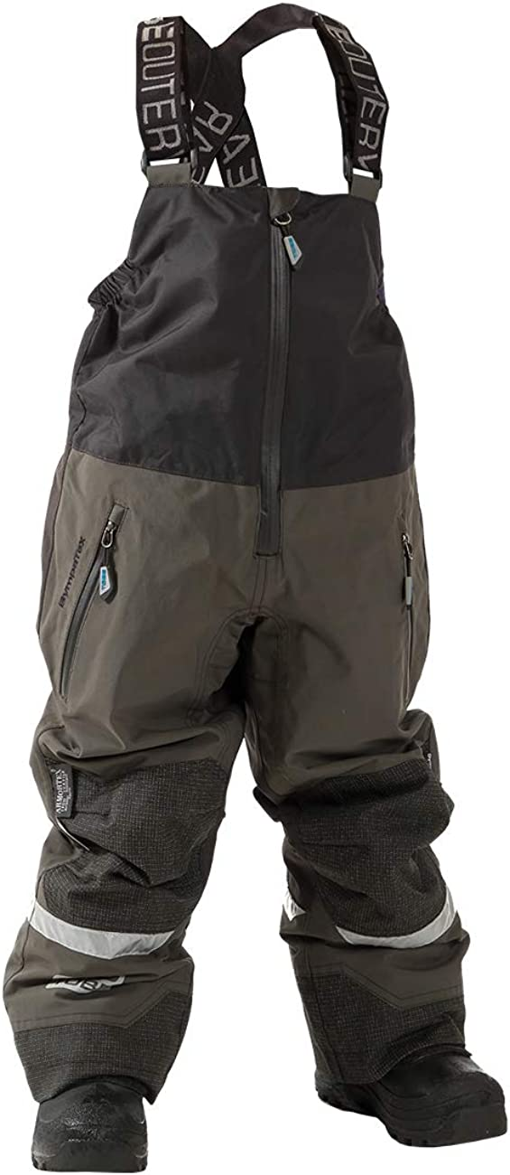 TOBE Max 48% OFF Outerwear Limited Special Price Bib Novus
