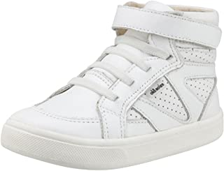 Old Soles Boy's and Girl's Starter Sneaker Shoe