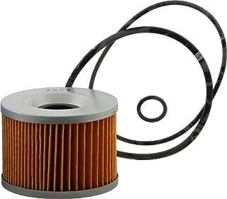 KR Ölfilter KAWASAK KZ 750 E 1980-1982 .. Oil filter