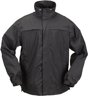 5.11 Tactical #48098 Tac Dry Rain Shell Jacket