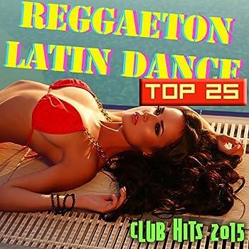 new reggaeton songs 2015