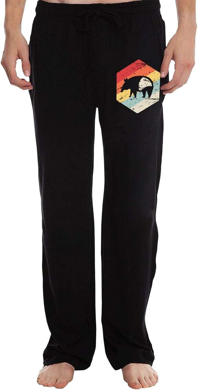 Funny Ex-Mormon Men's Jersey Casual Sweatpants Phoenix Mall Product Slacks