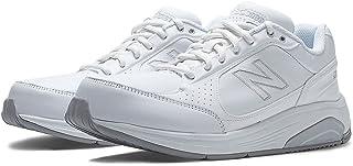 New Balance - Mens 577 Cushioning Walking Shoes, UK: