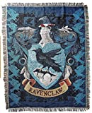Gryffindor cumpleaños Hufflepuff birthday Ravenclaw cosplay Slytherin poster Hogwarts póster
