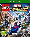 Lego Marvel Super Heroes 2 - Xbox One [Importación francesa]