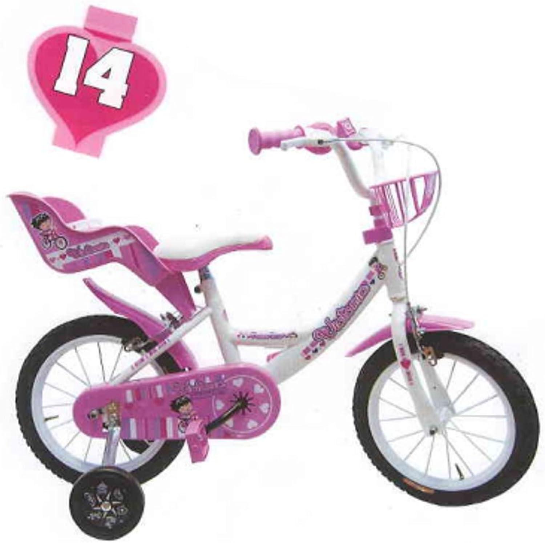hasta un 60% de descuento Ciclos Europa Faema bicicleta 14Nailon Bimba Victoria Victoria Victoria  vendiendo bien en todo el mundo