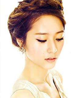 001 Krystal Jung K-pop 14x19 inch Silk Poster Aka Wallpaper Wall Decor By NeuHorris