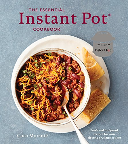 slow cooker oatmeal recipe - 5