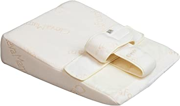 Amazon.es: cojin antivuelco bebe tuc tuc