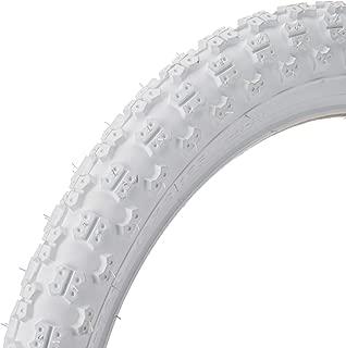 KENDA Comp III K50 Tire