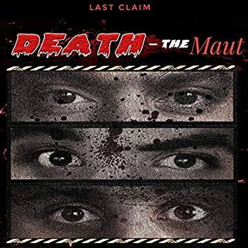 Death the Maut