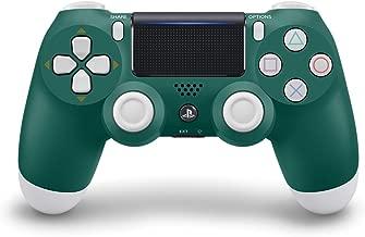 Dualshock 4 Controller Alpine Green