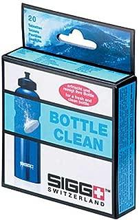 Sigg kitchen accessories Bottle Clean Tablets