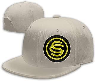 Officer Candidate School (United States Army) Adjustable Hip Hop Snapback Baseball Cap Dad-Hat