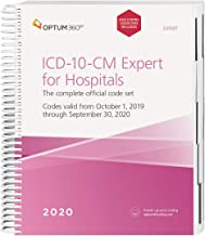 Best icd 10 guidelines 2017 Reviews