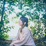 Orchis / 佐々木恵梨
