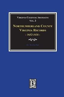 stafford county va court records