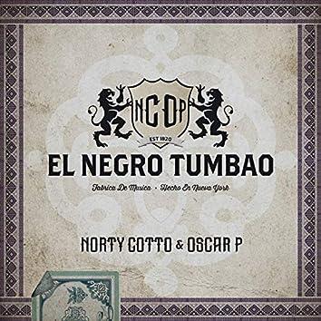 El Negro Tumbao