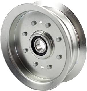 Outdoors & Spares Replaces John Deere GY20110 GY20629 GY20639 Idler Pulley,Sabre 14542GS 1642HS 1742HS,Stens 280-242