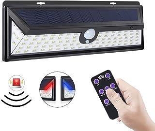 sensor de movimiento Olympia 6061 inal/ámbrico de alarma de super-set con la sirena exterior puerta//ventana de contactos y 1 mando a distancia