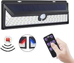 Amazon.es: alarmas sensor de movimientos: Iluminación